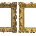 Frame-restoration1
