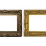 Frame-restoration2