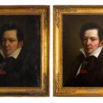 Painting-restoration1