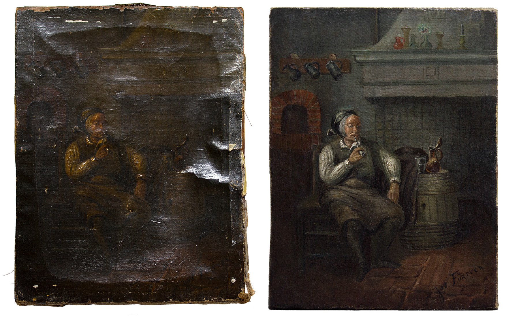 Painting-restoration2