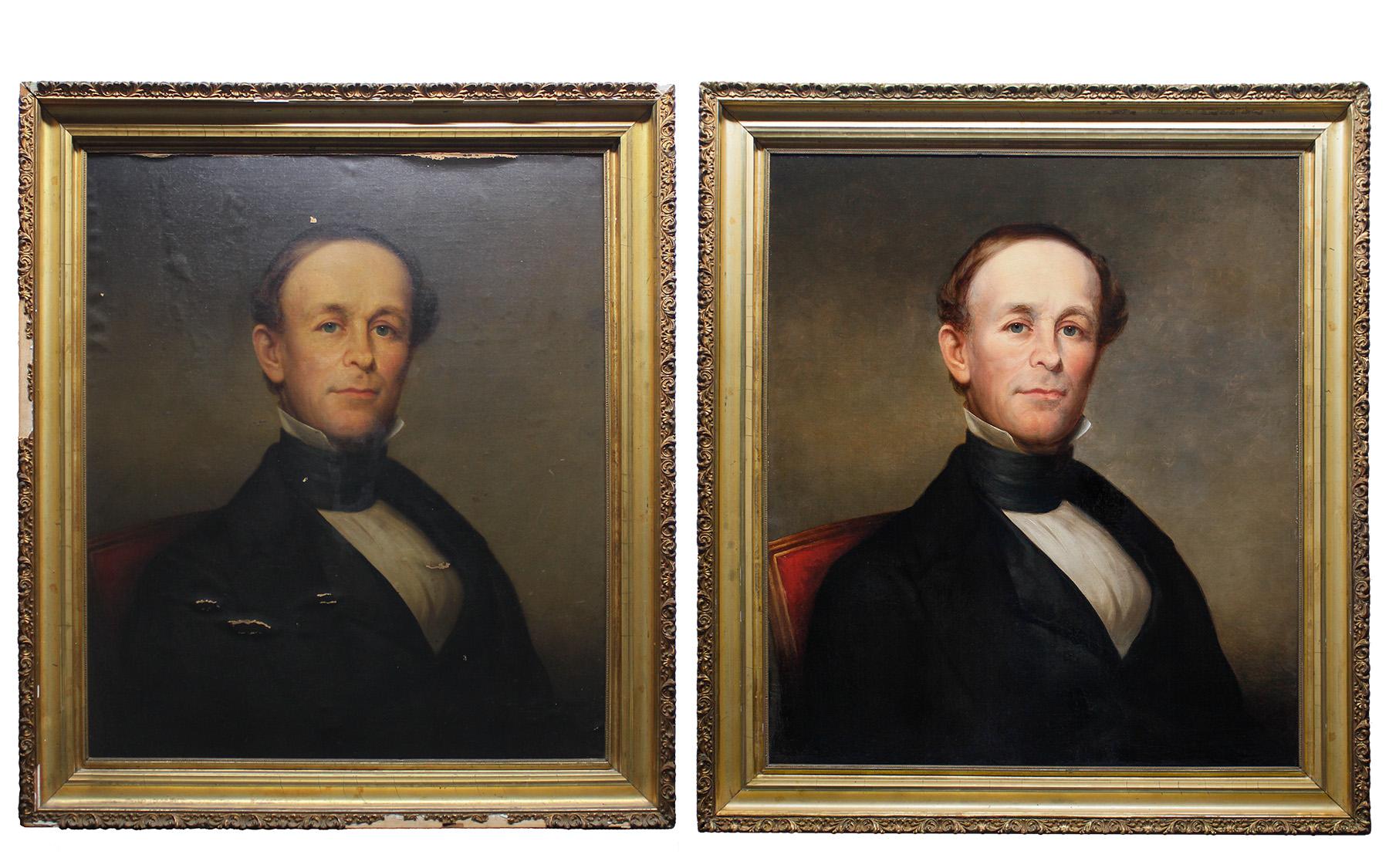 Painting-restoration3