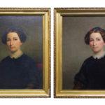 Painting-restoration4