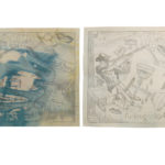 Paper-restoration1