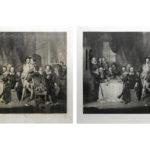 Paper-restoration3